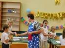 Pieczenie tortu urodzinowego_2