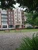 Gdańsk-Elbląg-Malbork_1