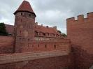 Gdańsk-Elbląg-Malbork_2