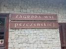 Beskid Śląski i Ziemia Pszczyńska_1
